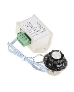 Monday Kids Signal Generator Module 4-20mA Generator Adjustable Analog Quantity Current Can Be Used for PLC Converter