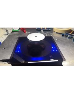 [Upgraded Version] Magnetic Levitation Module - 500g - 3 Sets of without-box Version - Including Air Freight Cost