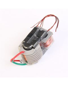 Monday Kids  15KV High Frequency Inverter High Voltage Generator Coil Arc Generator Plasma Boost Converter Inverter Step-Up Power Module