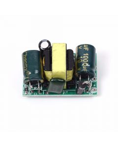 Monday Kids AC-DC 5V 700mA 3.5W Buck Converter Step Down Transformer Power Supply AC 220v to 5v DC Converter Module for Arduino