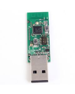 Monday Kids Bluetooth Board Ble Sniffer Bluetooth 4.0 BLE CC2540 USB Dongle Protocol Analysis BTool Packet Sniffer Board Debug Pin 1Mbps