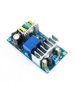 Monday Kids 100W 4A To 24V 6A DC Switching AC DC Power Supply Module Board Stable High Power AC DC Power Module Transformer 50HZ/60HZ