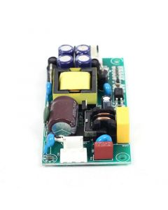 Monday Kids AC DC Voltage Step Down Module Dual Output AC 85V-265V to DC +/-12V DC DC Step Down Module Voltage Regulator