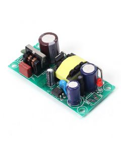 Monday Kids 5V 2A AC-DC Switching Power Module Isolated Power 220V to 5V Switch Step Down Buck Converter Bare Circuit Board