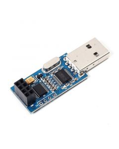 Monday Kids USB to NRF24L01 Converter CH340 USB Wireless Serial Port Module Data Acquisition Module