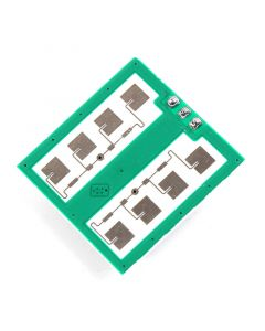 Monday Kids CW Microwave Human Body Sensor Module 24GHz 24.125g CDM324 Radar Induction Switch Sensor 5.5V