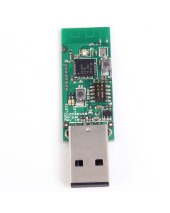 Monday Kids Ble Sniffer Bluetooth 4.0 CC2540 USB Dongle Protocol Analysis BTool Packet Sniffer Board Debug Pin 1Mbps Bluetooth Board