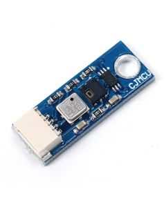 Monday Kids HTU21D BMP180 BH1750FVI 3 IN 1 Temperature Humidity Sensor Pressure Light Sensor ModuleTriad Temperature and Humidity Module