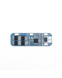 Monday Kids 3S 10A 12V Lithium Battery Charger Protection Board Module for 3pcs 18650 Li-ion Battery Cell Charging BMS 11.1V 12.6V